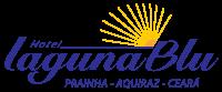 Laguna Blu Hotel